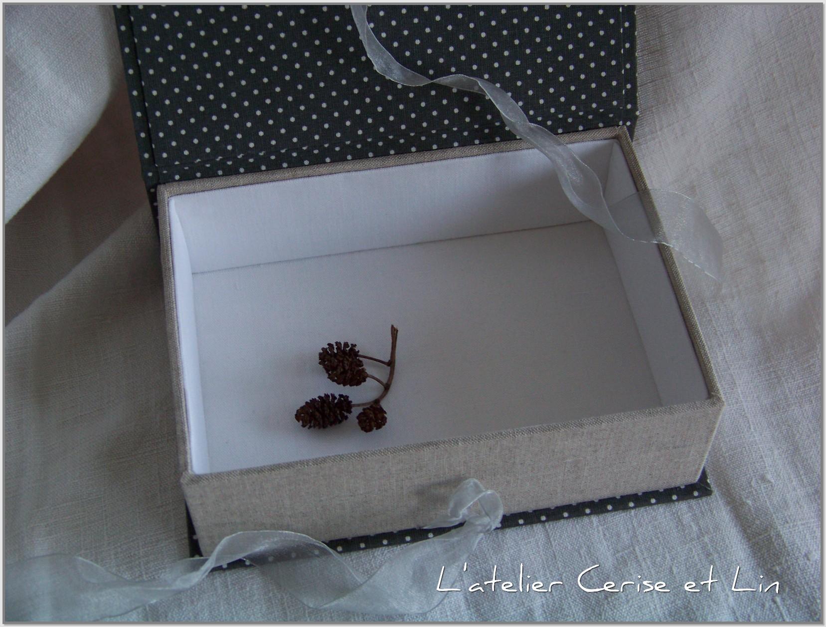 Boîte Tableautin hiver 014