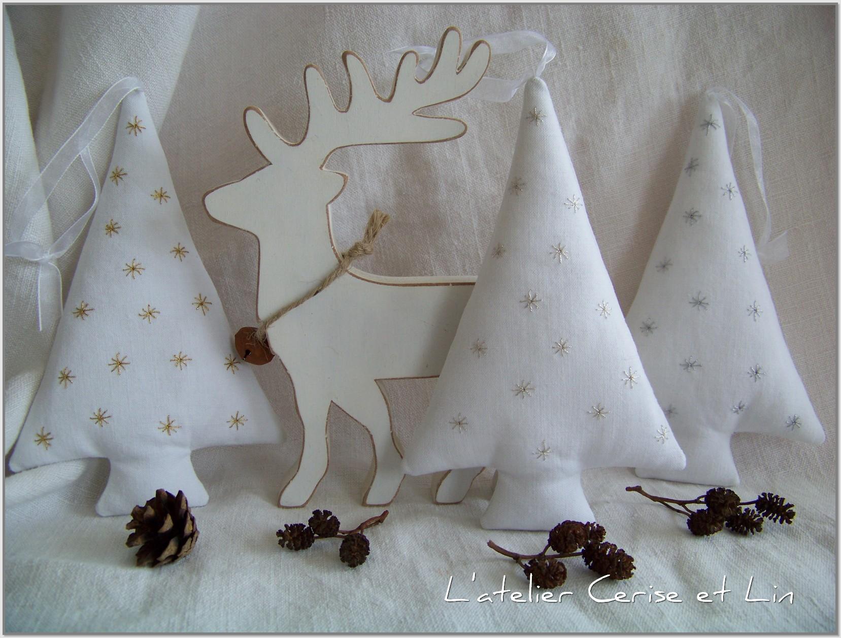 Décorations de Noël 027