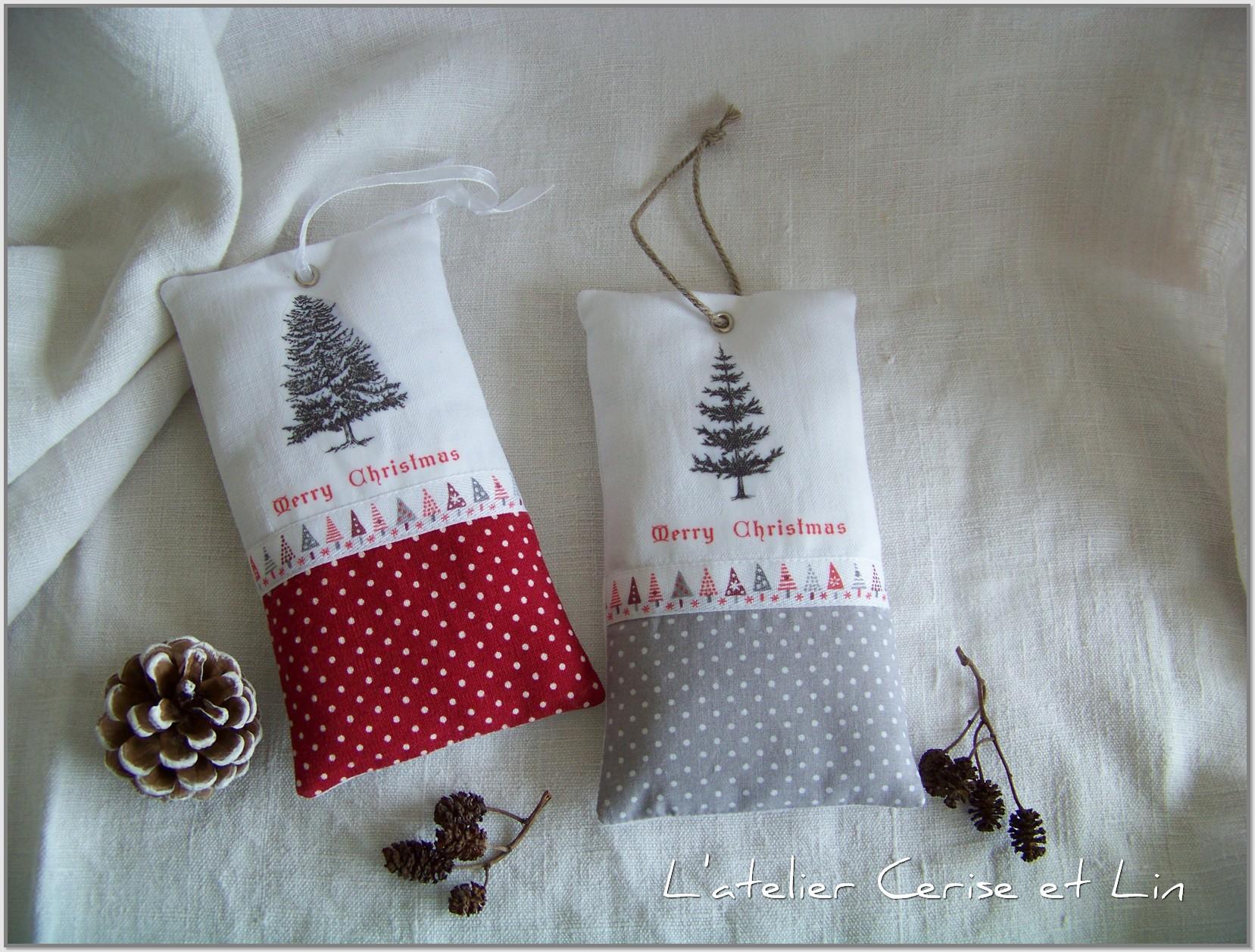 Décorations de Noël 040