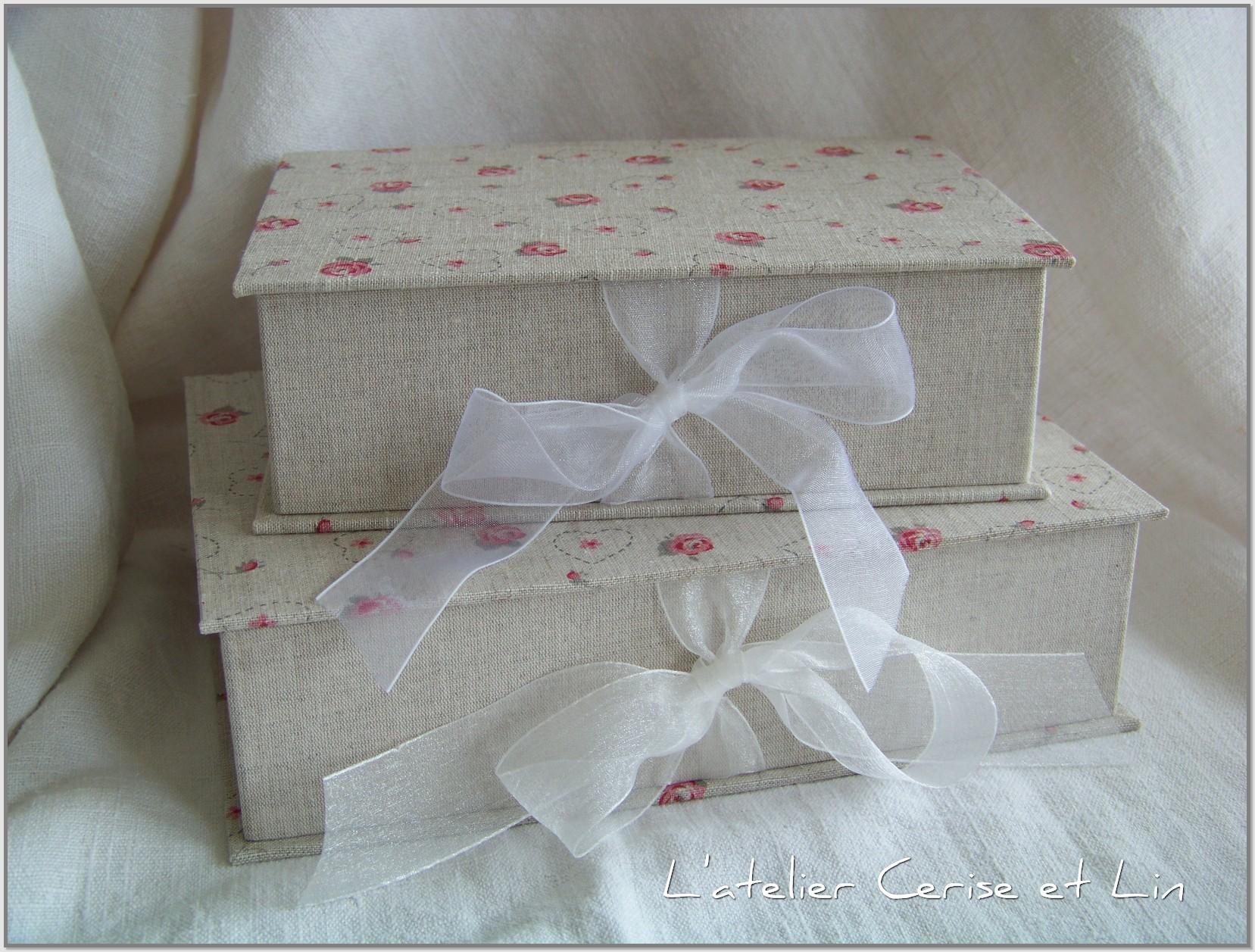 Boîtes Lin aux Roses 018
