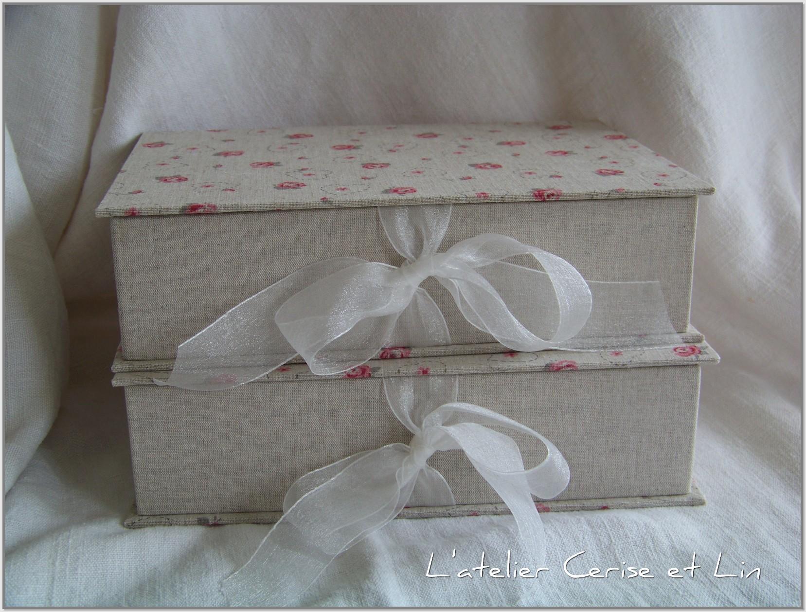 Boîtes Lin aux Roses 005