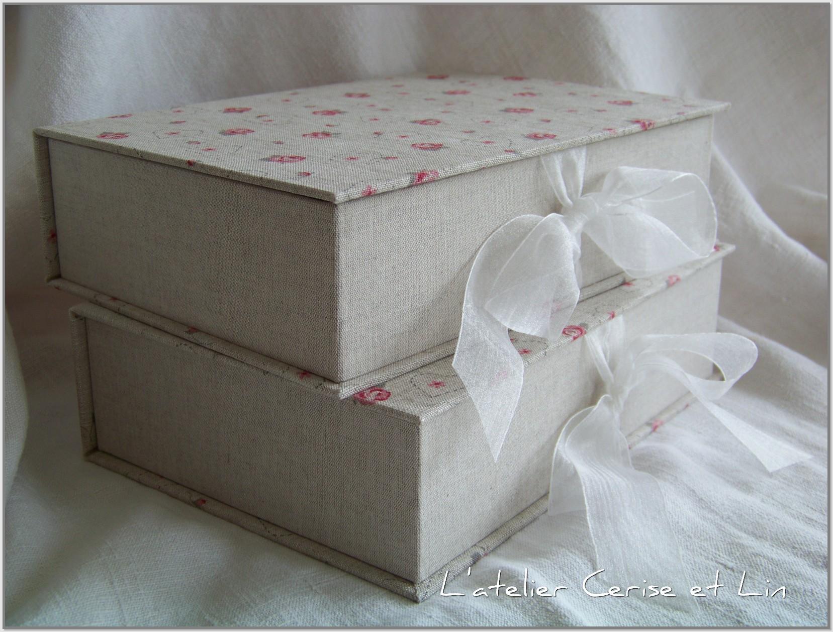 Boîtes Lin aux Roses 008