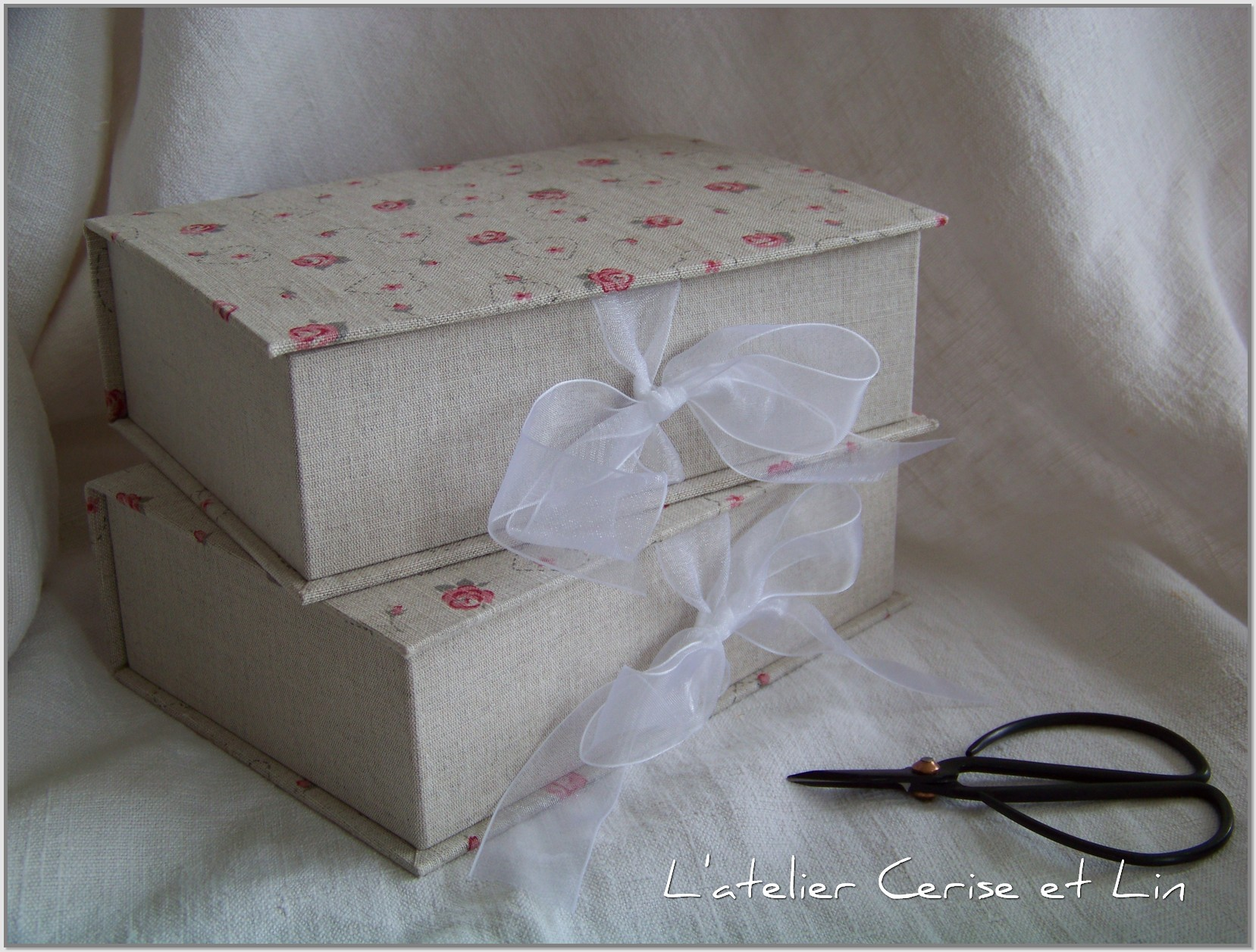 Boîtes Lin aux Roses 015