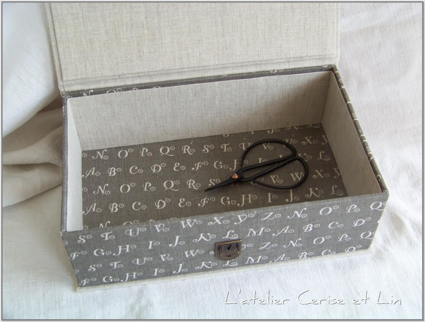 Ma boîte à outils 014
