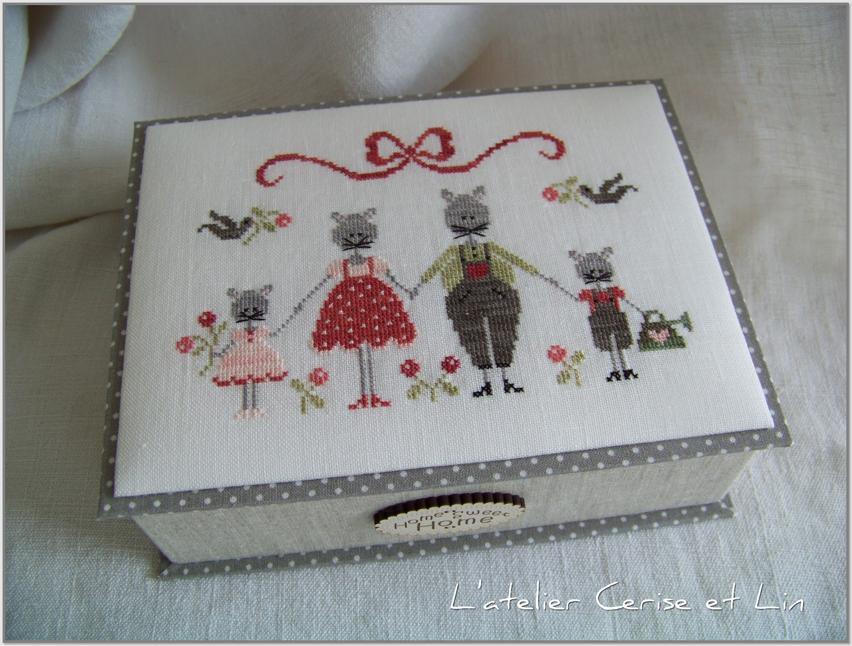 famille-chat-006