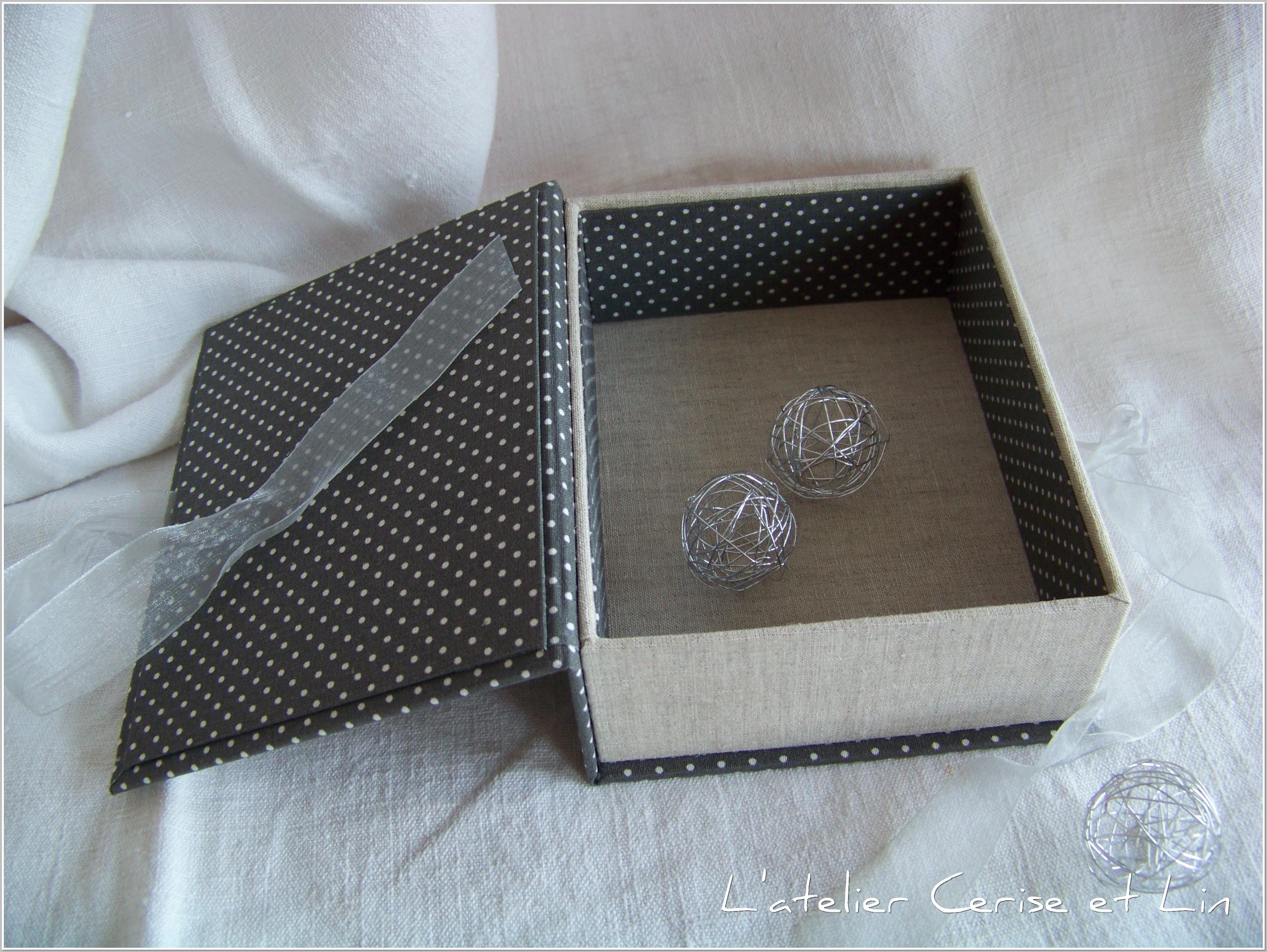 boite-tableautins-de-noel-014